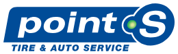 Point S Tire