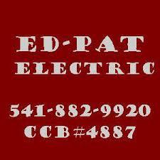 Ed-Pat Electric